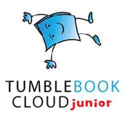 Tumble Book Cloud Jr.